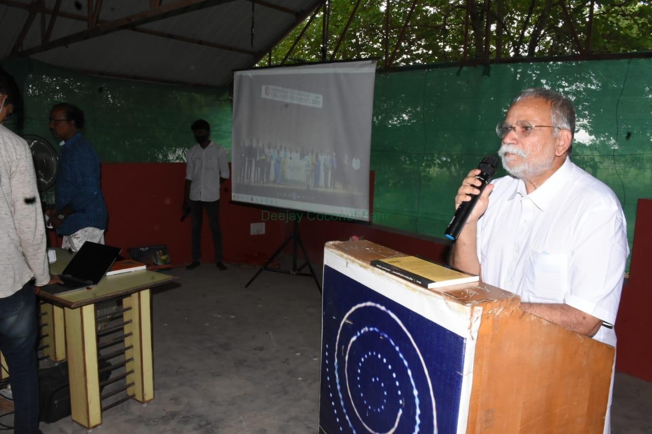 1.-TN-Farmers-Event