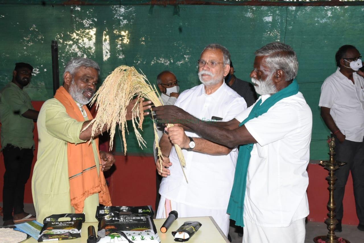 13.-TN-Farmers-Event