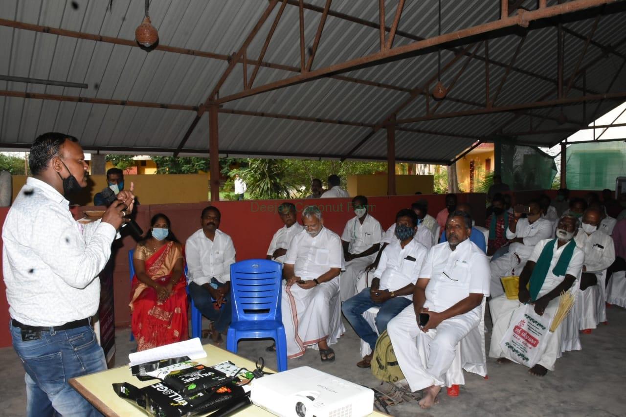 3.-TN-Farmers-Event