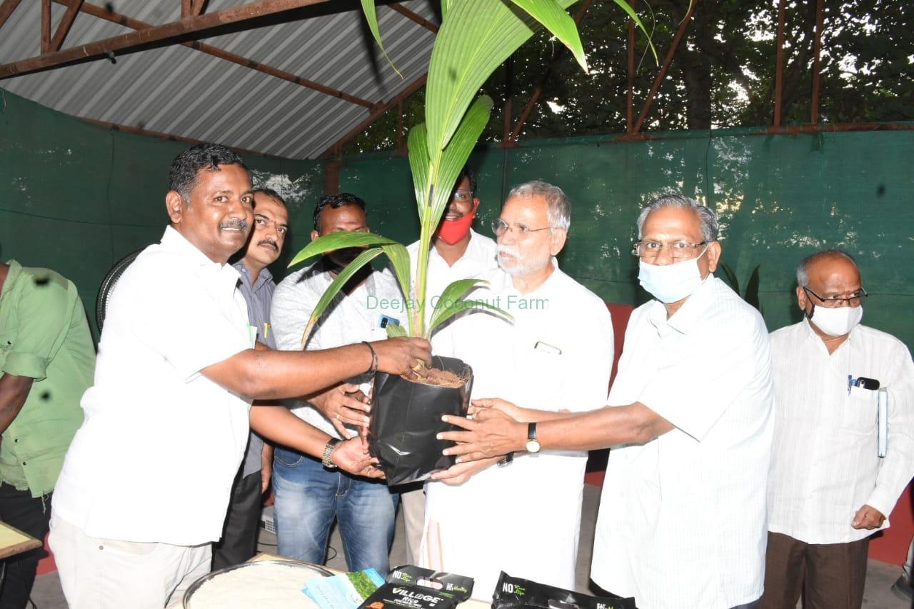 5.-TN-Farmers-Event