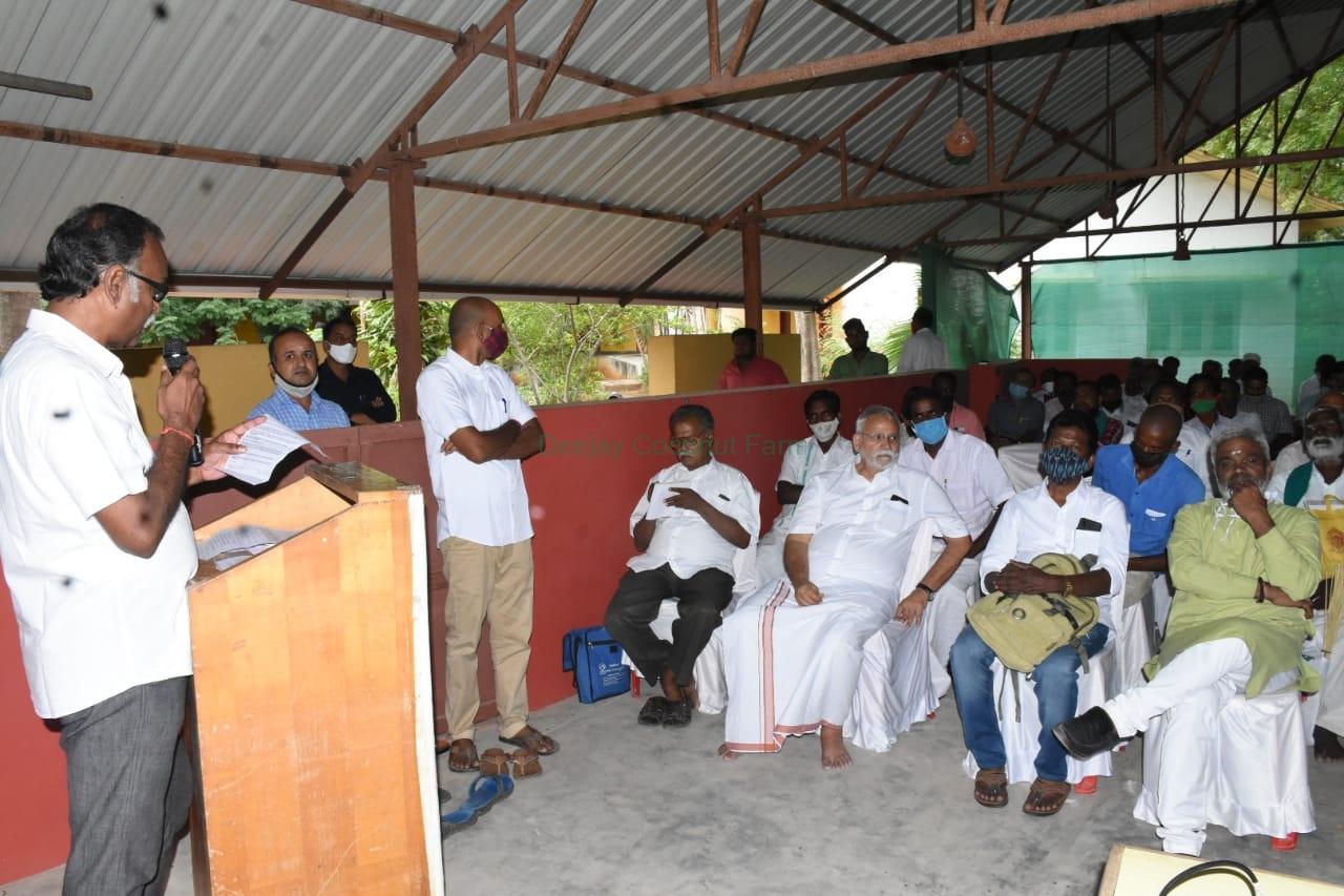 6.-TN-Farmers-Event