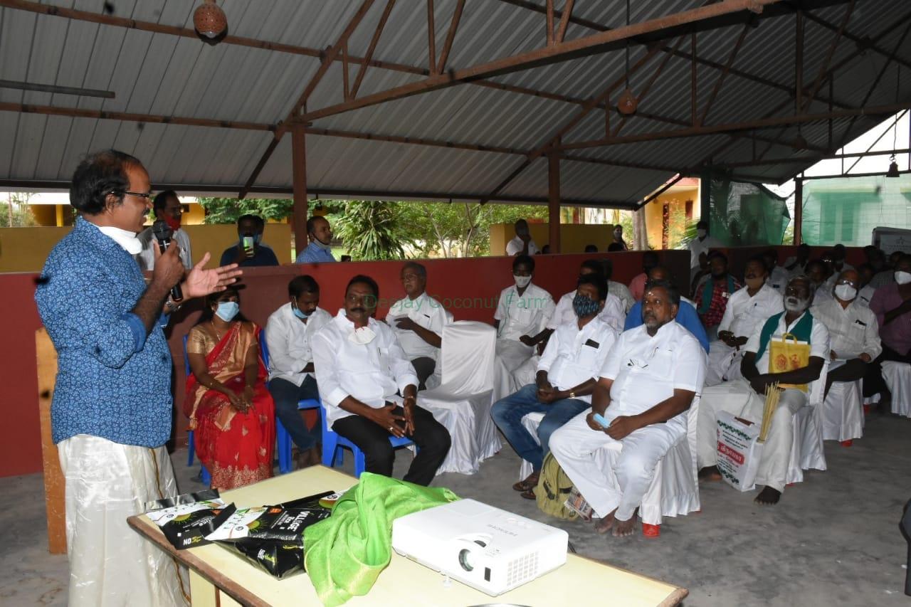 7.-TN-Farmers-Event