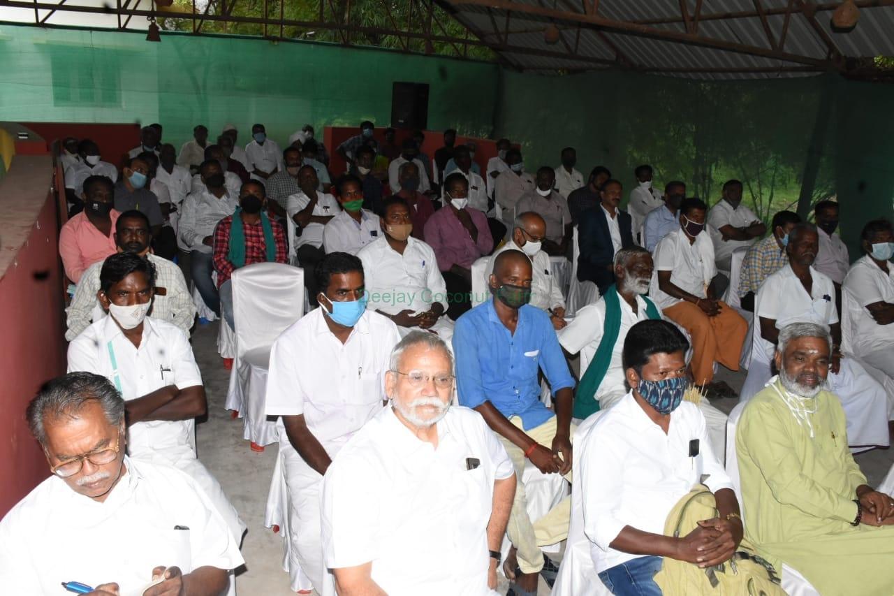 8.-TN-Farmers-Event