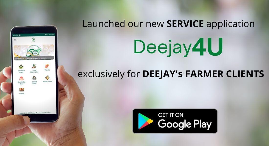 Deejay4U